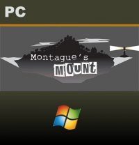Montague's Mount PC