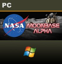 Moonbase Alpha PC