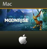 Moonrise Mac