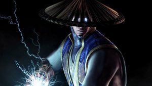 Mortal Kombat 11 ya se puede reservar en PS4, Xbox One y PC