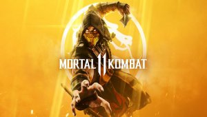 Mortal Kombat 11, ¿demasiado adulto para Nintendo Switch?