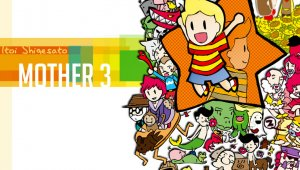 Mother 3 y Animal Crossing: Nintendo es consciente de las peticiones de los fans