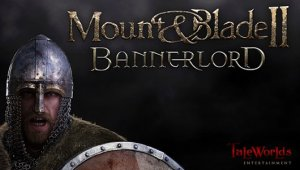 TaleWorlds anuncia 'Mount & Blade II: Bannerlord'