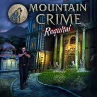 Mountain Crime: Requital PS3