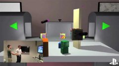 gameplay_sony_playstation_move [1]