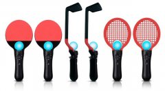 PlayStation+Move+6-In-1+Competition+Sports+Pack.jpg
