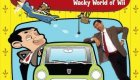Mr Bean's Wacky World