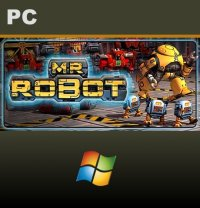 Mr. Robot PC