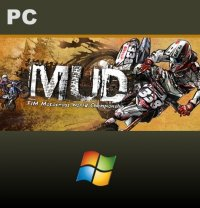 MUD Motocross World Championship PC