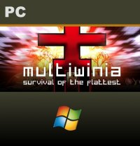 Multiwinia PC
