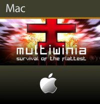 Multiwinia Mac