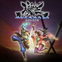 Muramasa: The Demon Blade PS Vita