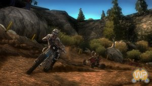 [ACT.] Anunciado MX Vs.ATV Reflex; Primeras capturas