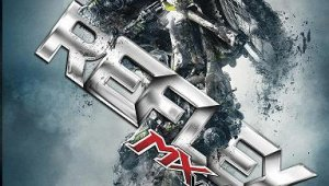 Demo y fecha para MX VS. ATV Reflex