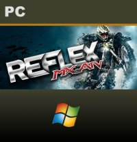 MX vs. ATV Reflex PC