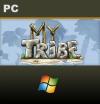 My Tribe PC
