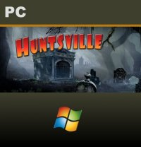Mystery Case Files: Huntsville PC