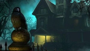 Mystery Case Files: Ravenhearst llegará a 3DS en abril