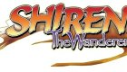 Mystery Dungeon Shiren the Wanderer 5: Fortune Tower and the Dice of Fat