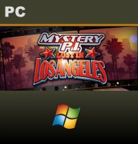 Mystery P.I. - Lost in Los Angeles PC