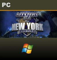 Mystery P.I. - The New York Fortune PC
