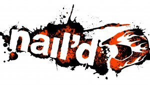 Ya disponible la demo de nail'd