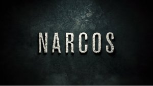 Narcos, la serie de Netflix, tendrá videojuego en PC, PS4, Xbox One y Nintendo Switch