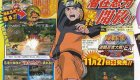 Naruto: Clash of Ninja Revolution 3