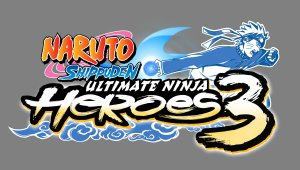 Demo Multijugador gratuita de Naruto Shippuden: Ultimate Ninja Heroes 3 disponible en PSN