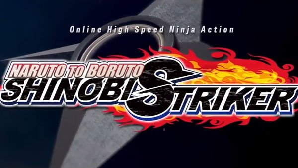 Naruto to Boruto: Shinobi Striker Read