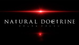 Kadokawa Games anuncia Natural Doctrine