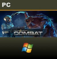 Natural Selection 2: Combat PC