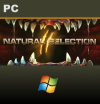 Natural Selection 2 PC