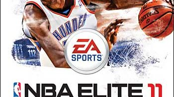 NBA Elite 11 definitivamente cancelado