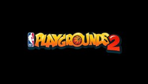 NBA Playgrounds 2 confirmado para PC, PS4, Nintendo Switch y Xbox One