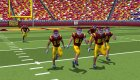 NCAA Football 09 All Play