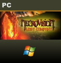 NecrovisioN: Lost Company PC