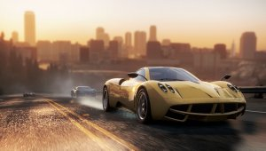 Origin te regala Need for Speed: Most Wanted por tiempo limitado