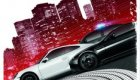 Need for Speed: Most Wanted - A Criterion Game