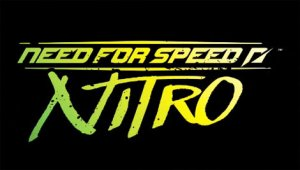 Impresiones Need for speed: Nitro