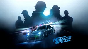 Need for Speed suma 11 nuevos coches