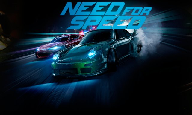 [Impresiones] Need For Speed