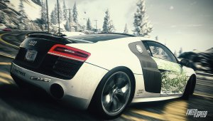 Need for Speed Rivals y Battlefield 4 bajan de precio hasta el 1 de junio