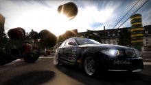 [Avance] Need for Speed Shift