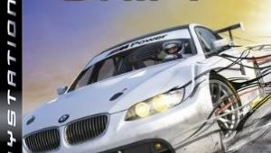 Consigue un BMW para tu Need For Speed: Shift con GameStop
