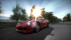 [Rumor] Un ex-programador de EA menciona Need for Speed: Shift 2 en su CV