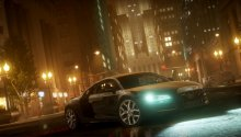 Nuevo DLC para Need for Speed The Run