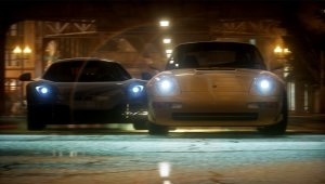 Need For Speed The Run, demo ya disponible [Xboxgo]
