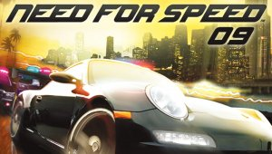 Nuevas capturas de Need For Speed Undercover