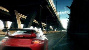 ¿Adios a los Need For Speed?